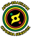 Afro-Brazilian Capoeira Association
